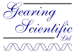 Gearing Scientific